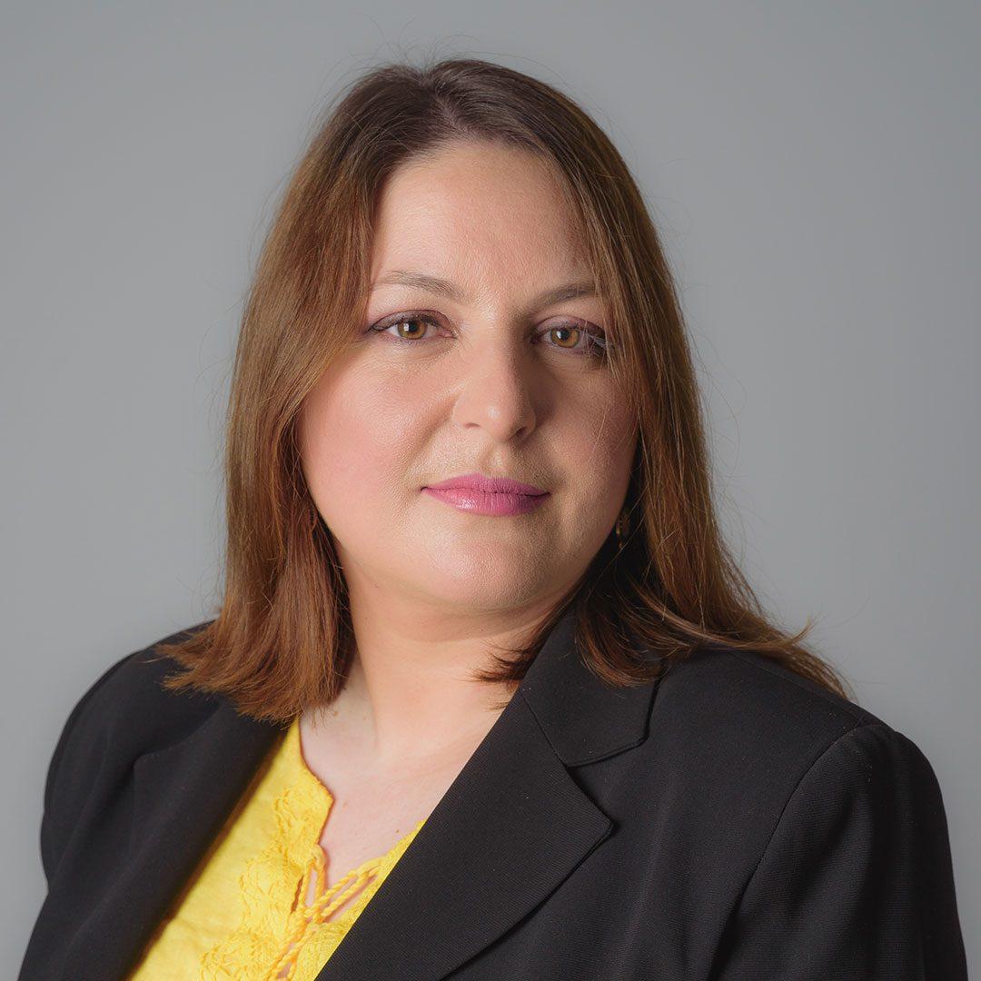 Λέκκα Ελισάβετ